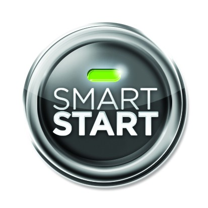 Final_SmartStart_Button_round large_th